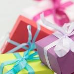 【予算別】小学校の入学祝い・男の子に人気のおすすめプレゼント
