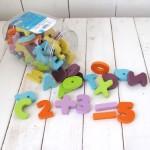 3歳4歳の知育玩具