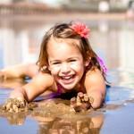 3-4年生の女の子に人気のプレゼント