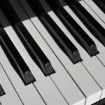 ピアノはいつから習う?