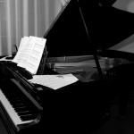 ピアノの先生の選び方