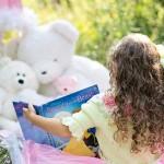 6歳に人気の絵本10冊をランキング。プレゼントにもおすすめ!