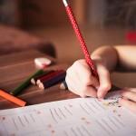 【予算別】小学校の入学祝い・女の子に人気のおすすめプレゼント