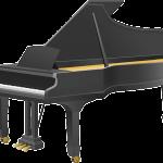 【子供のピアノ選び】ピアノ・電子ピアノ・キーボードどれにする?