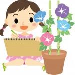小学生の夏休み自由研究。1週間で子供が自分で出来るテーマ5つ