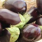 茄子の保存・冷凍方法。美味しい旬や「嫁に食わすな」の理由は?