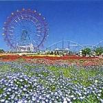 GWや夏休みにオススメ【福岡】子供と遊ぶお出掛けスポット7選