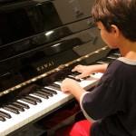 子供を音大に行かせるとしたら費用や練習量はどのぐらい必要?