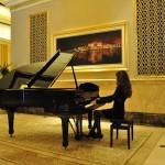 ピアノ講師が教える、ピアノの買い方・選び方。価格や調律の頻度