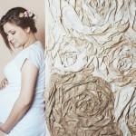 妊娠中、出産前にしておくべきこと