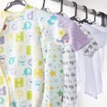 赤ちゃんの肌着の黄ばみの取り方。漂白・煮洗い・重曹どれがいい?