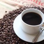 カフェインの効果と影響。ココアやチョコレートの1日の目安は?