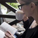妊娠中・授乳中はカフェインを全く取ったらダメなの?影響は?