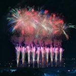静岡ふくろい遠州花火大会2016日程や穴場・有料席・アクセスまとめ