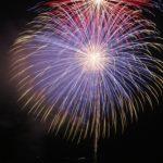 小松島港まつり2016!花火大会や自衛隊飛行の日時。屋台はある?