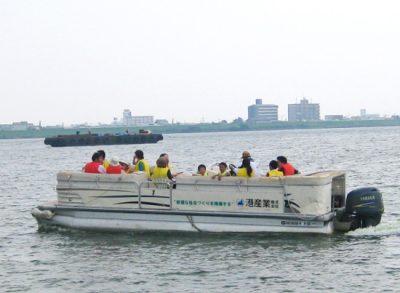 吉野川フェスティバル