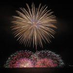 諏訪湖祭湖上花火大会2016!混雑具合や有料席。穴場スポットはココ!