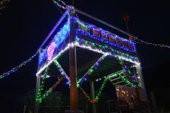 佐久高原コスモス祭り2016