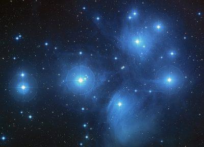 ペルセウス座流星群を探そう