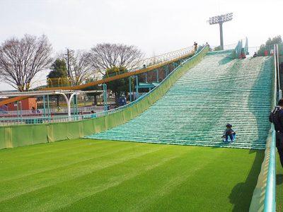 出典 http://1000enpark.com/park/saitama/fukaya/wanpaku.html