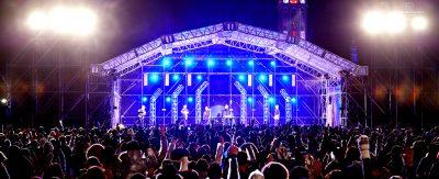 出典 http://www.huistenbosch.co.jp/event/countdown/