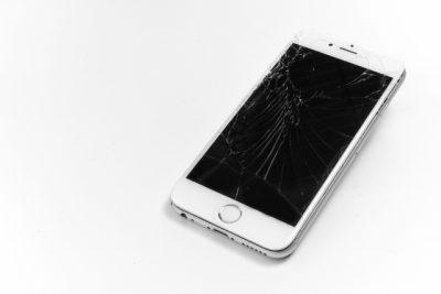 スマホ・携帯