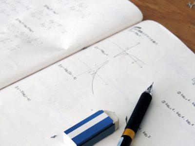 数学の問題集
